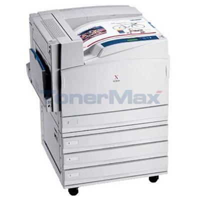Xerox EX7750GX